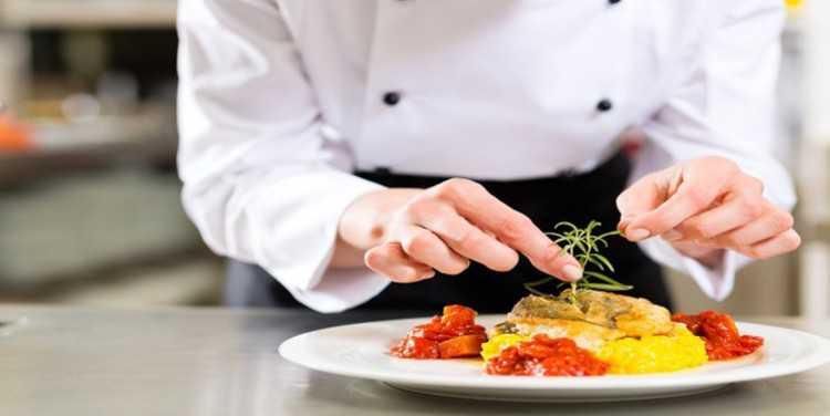 5 tendências para novos negócios no setor alimentício