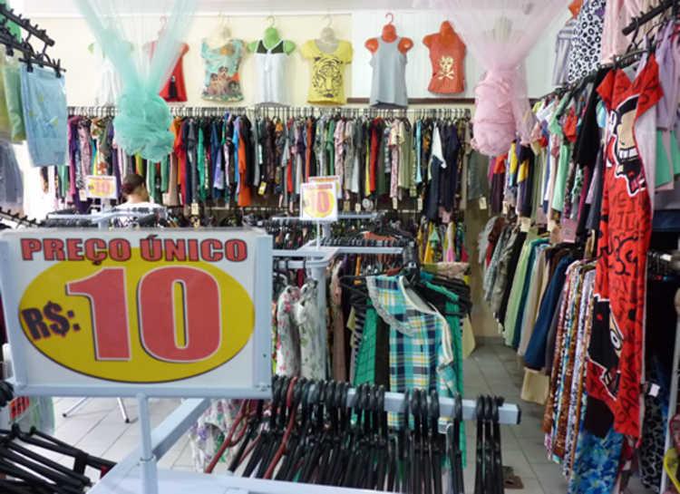 27f3da5dc Como abrir uma loja de 10 reais
