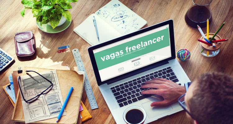 Como ser jornalista freelancer