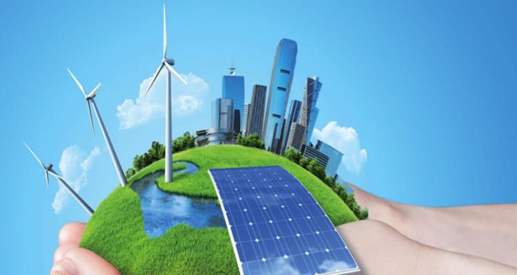 8 Ideias de negócios sustentáveis e lucrativos