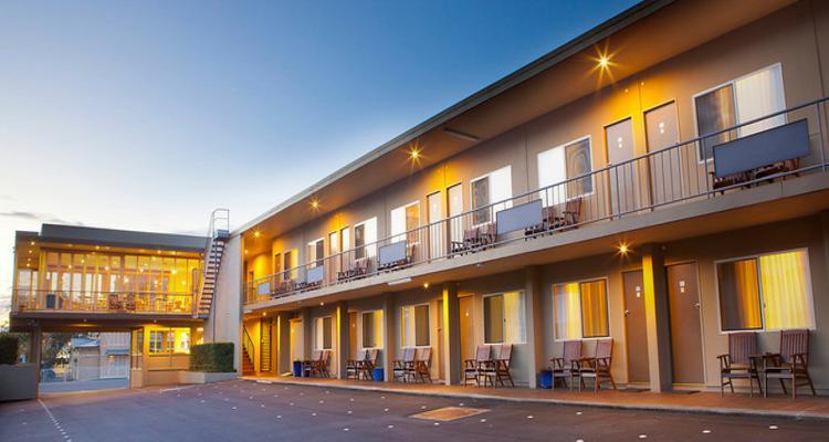 Como montar um motel lucrativo
