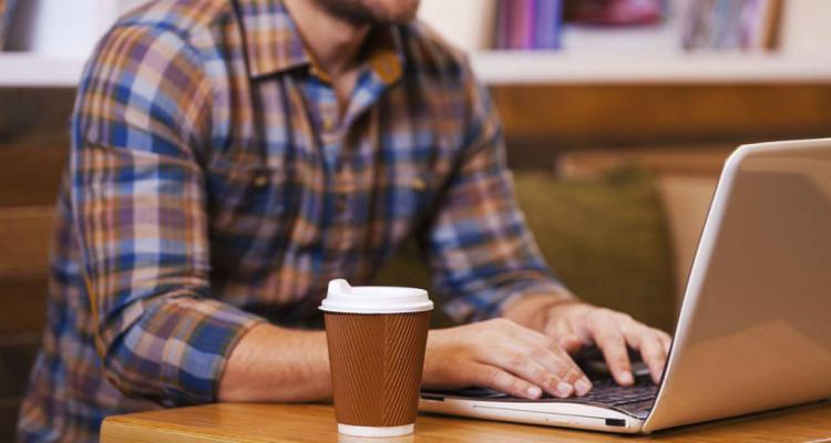 Dicas de Trabalho para Freelances
