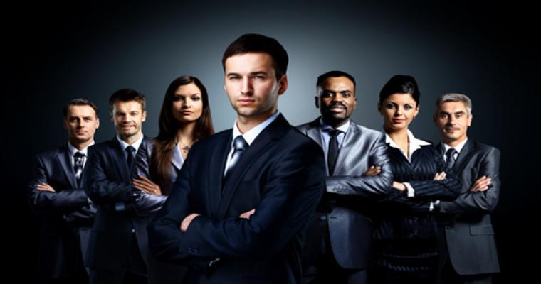 7 Indícios de que você é um empreendedor de sucesso
