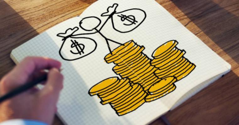 9 Ideias para ganhar um dinheiro extra nos finais de semana