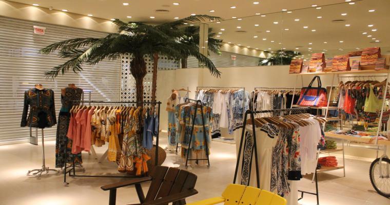 be50e3ee3 Número de funcionários necessários para uma loja de moda praia