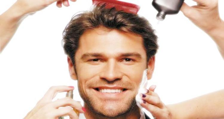 Abrir salão de manicure para homens é viável?