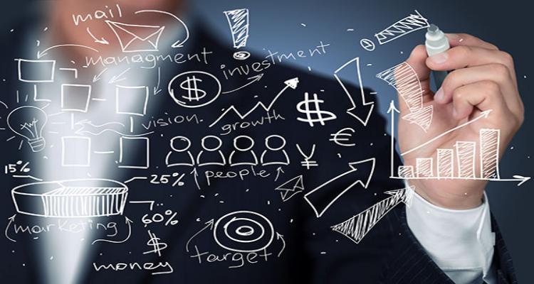 Os 10 negócios mais lucrativos da história