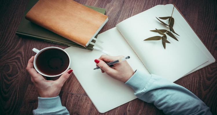 Os primeiros passos para quem deseja tirar uma ideia de negócio do papel
