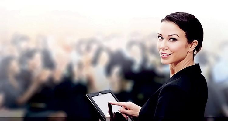 Como abrir um negócio sem abandonar o emprego estável