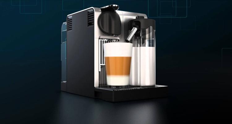 Qual o melhor modelo de máquina de café expresso