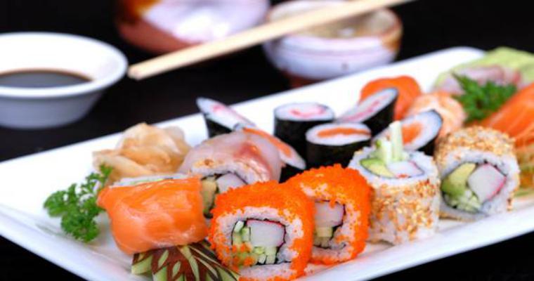 mini_como-abrir-um-restaurante-japonês