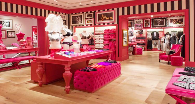 Como abrir uma loja de moda íntima