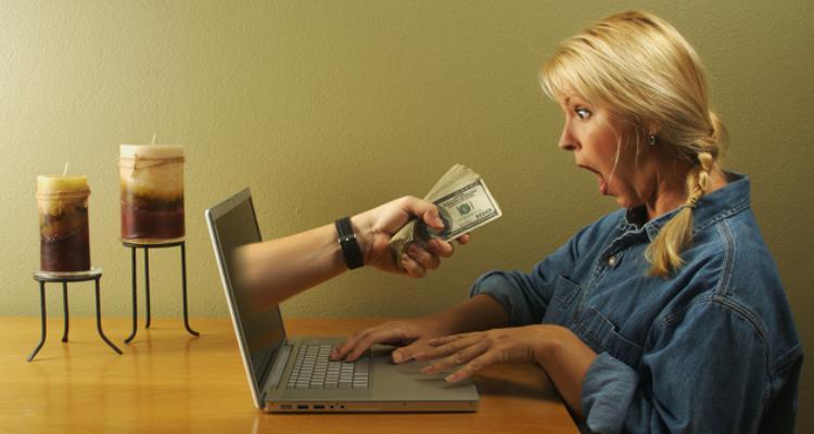 É possível ganhar dinheiro com blogs e sites?