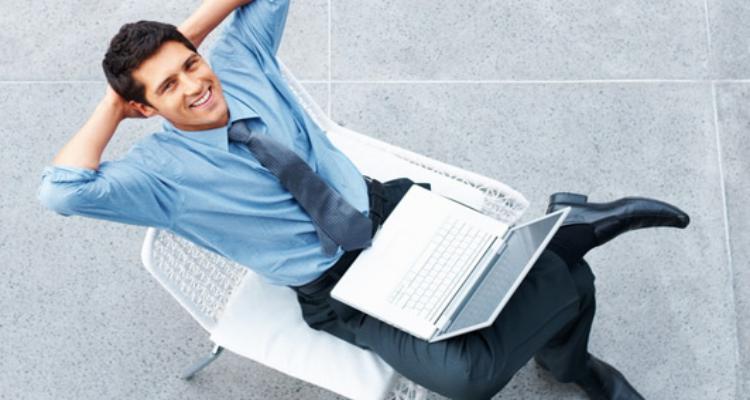 3 Formas de ganhar dinheiro com um blog