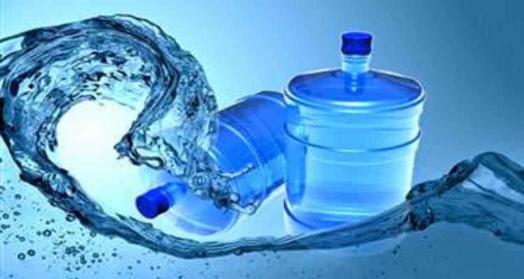 Aprenda a lucrar mais em sua distribuidora de água mineral