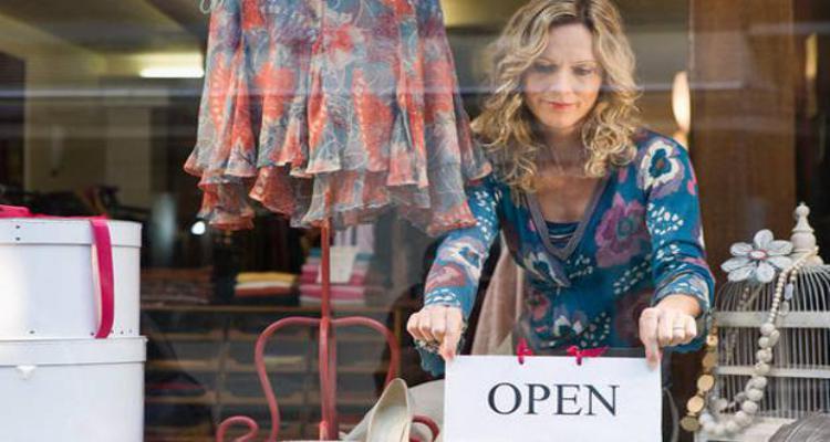 Vale a pena abrir um negócio próprio em 2017? Confira dicas de empreendimentos!