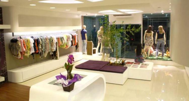 ccd2a6c82 Nomes de lojas de roupas femininas
