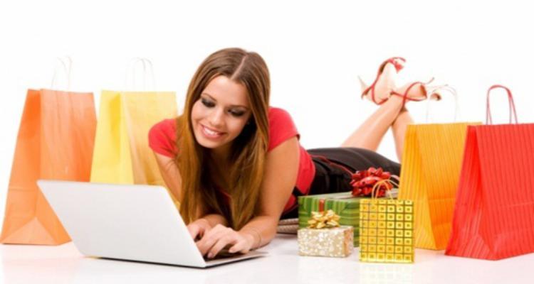3 produtos que pode vender e lucrar rápido com as vendas