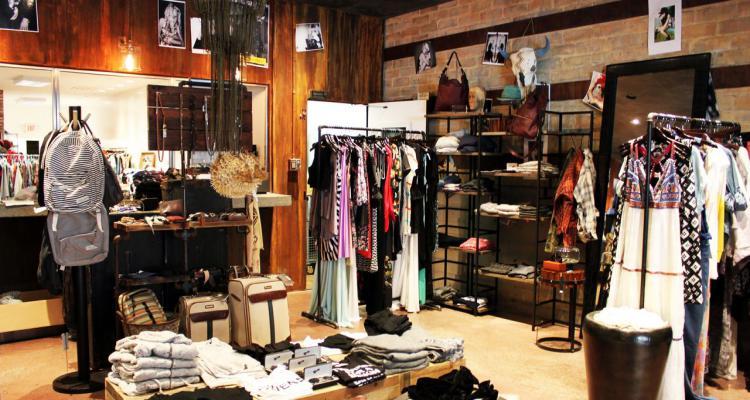 d21cd05a2 Nomes para lojas de roupas femininas e masculinas