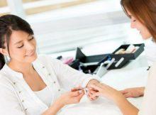 Como Ganhar Mais Dinheiro como Manicure