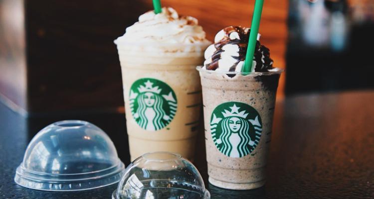 Como abrir uma franquia Starbucks, investimento e detalhes