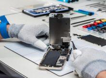 Ganhar dinheiro com manutenção de celular