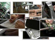 Ganhar dinheiro fazendo manutenção de notebook