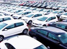 Como montar um negócio de revenda de carros