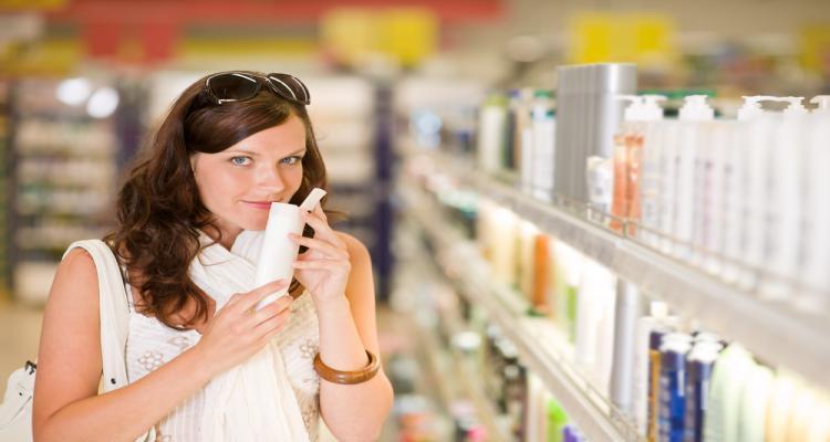 Como ganhar dinheiro com a revenda de cosméticos