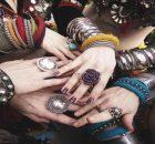 Como ganhar dinheiro com bijuterias