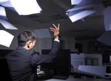 6 motivos para abandonar o emprego e criar um ne6 motivos para abandonar o emprego e criar um negócio própriogócio próprio