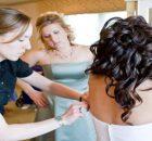Como montar um negócio no ramo de casamentos