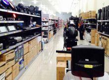 Como Montar um negócio de produtos importados do Paraguai