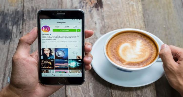 10 formas de ganhar dinheiro com Instagram