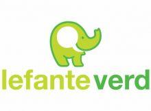Como abrir uma franquia Elefante Verde