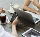 Ideias para ganhar dinheiro pela internet em 2018