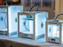 Impressora 3D vale a pena comprar para criar um negócio