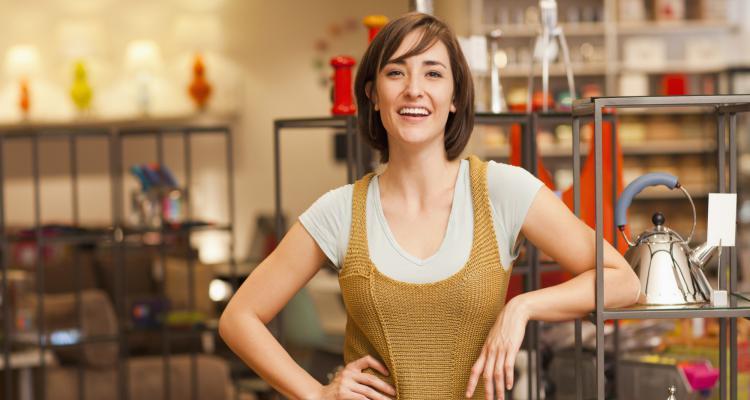 7 Ideias de negócio para começar no condomínio