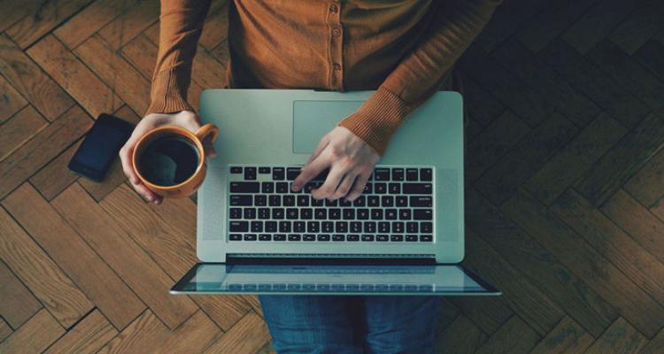 8 formas de ganhar dinheiro pelo seu notebook