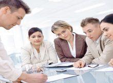 Melhores cursos universitários para empreendedores