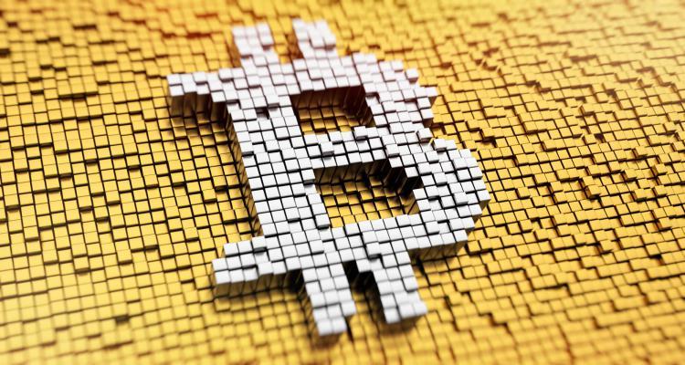7 Motivos para investir em Bitcoins