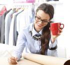 10 Ideias de negócio para mulheres empreendedoras