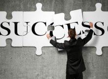 Como se tornar um vendedor de sucesso na internet