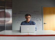 10 Motivos para largar seu emprego e viver de freelancer