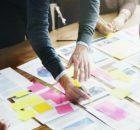 6 Riscos que Todo Empreendedor pode Correr no Primeiro Negócio