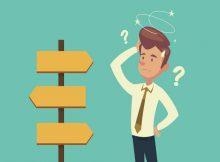 Empréstimo ou financiamento: qual a melhor opção para sua empresa?