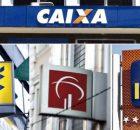 5 Bancos Brasileiros que Emprestam Dinheiro para Empresas