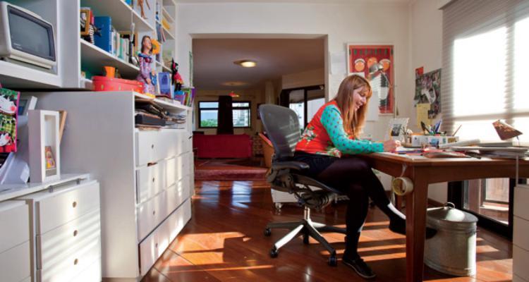 10 negócios online que pode fazer a partir de casa