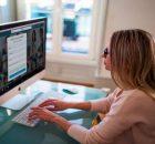 Como abrir uma empresa online sem sair de casa