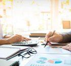 10 Formas de financiamento para uma pequena empresa